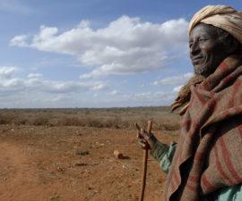 Credit: UNICEF Ethiopia/Lemma