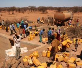 Credit: Oxfam East Africa